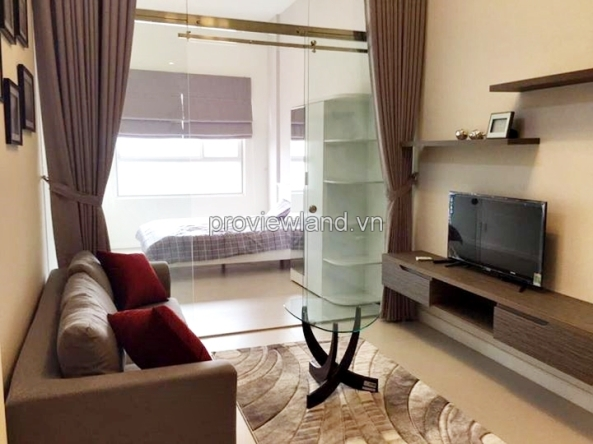 apartments-villas-hcm03190