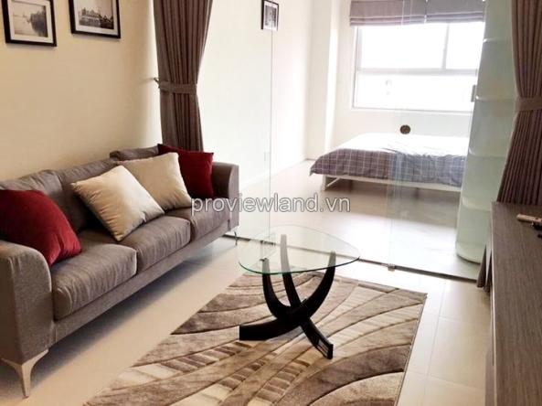 apartments-villas-hcm03192