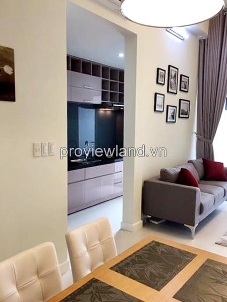 apartments-villas-hcm03193