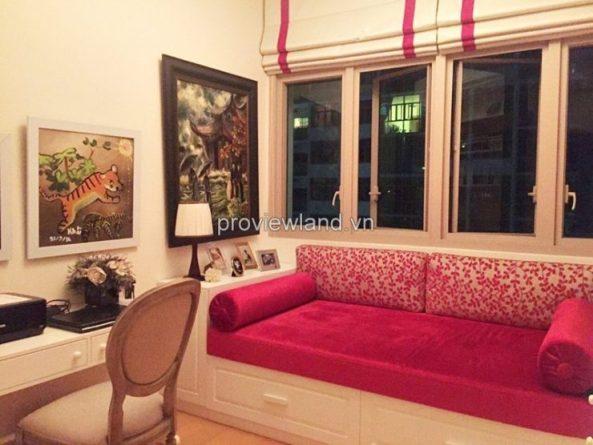 apartments-villas-hcm03195-740x556