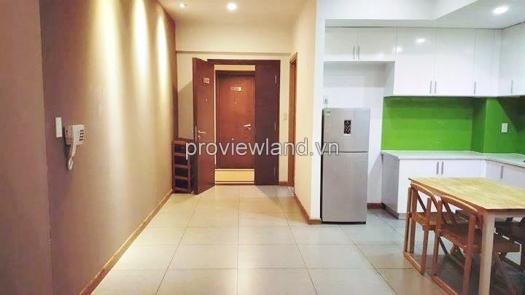 apartments-villas-hcm03198