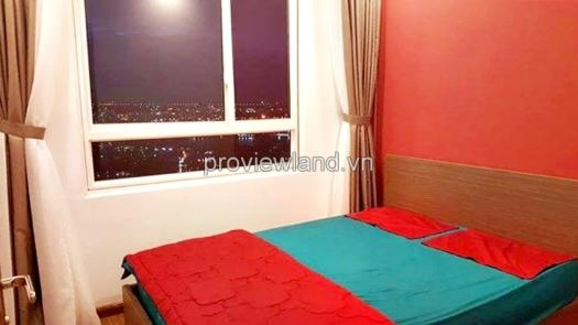 apartments-villas-hcm03199
