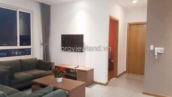 apartments-villas-hcm03200