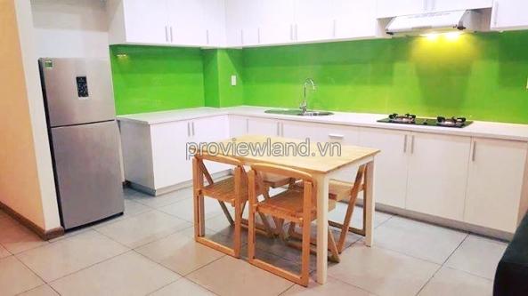 apartments-villas-hcm03201
