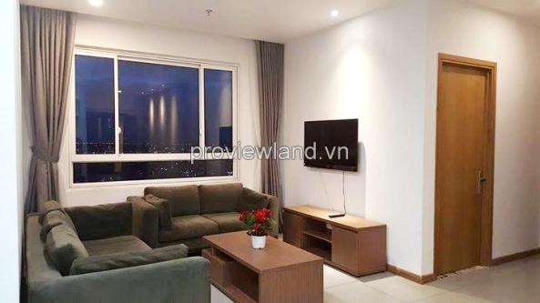 apartments-villas-hcm03204